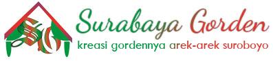 Gorden Murah – Gorden Surabaya | Grosir Gorden Murah Berkualitas